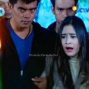 Prilly GGS Episode 393