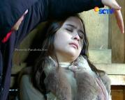 Prilly GGS Episode 394