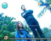 Prilly GGS Episode 398-1