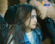 Prilly GGS Episode 401-1