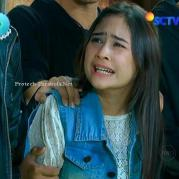 Prilly GGS Episode 401