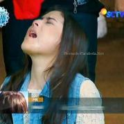 Prilly GGS Episode 403