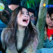 Prilly GGS Episode393-1