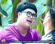 Ricky Cuaca GGS Episode 381