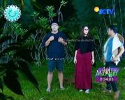 Ricky Harun, Dahlia Poland dan Ricky Cuaca GGS Episode 393