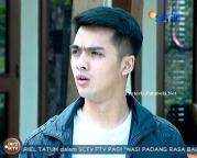Ricky Harun GGS Episode 381-1