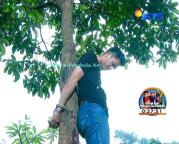 Ricky Harun GGS Episode 384