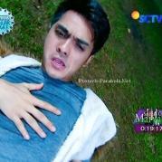 Ricky Harun GGS Episode 393