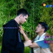 Ricky Harun vs Kevin Julio GGS Episode 391