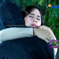Kumpulan Foto GGS Episode 391 [SCTV] Vino Menculik Nayla | Digo vs Sisi Mesra dan Romantis Saat Bertarung