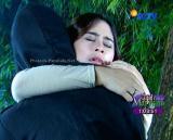Kumpulan Foto GGS Episode 391 [SCTV] Vino Menculik Nayla | Digo vs Sisi Mesra dan Romantis SaatBertarung