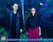 Thea dan Edwin GGS Episode 390