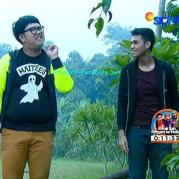 Tino dan Tobi GGS Episode 384
