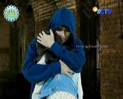 Aliando dan Prilly GGS Episode 407-1