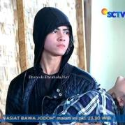 Aliando dan Prilly GGS Episode 424-1