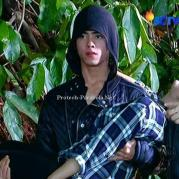 Aliando dan Prilly GGS Episode 425-1