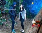Aliando dan Prilly GGS Episode 430-1