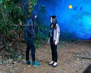 Aliando dan Prilly GGS Episode 430