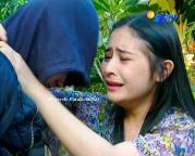 Aliando dan Prilly GGS Episode 431