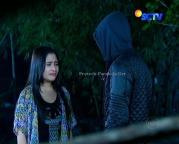 Aliando dan Prilly GGS Episode 432