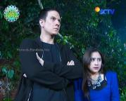 Bertrand dan Prilly GGS Episode 420