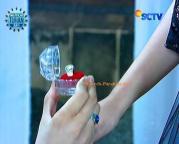 Cincin Pertunangan Jessica Mila dan Kevin Julio GGS Episode 418