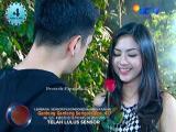 Kumpulan Foto GGS Episode 417 [SCTV] Nayla dan Tristan Akan Tunangan | Sisi Dalam Dilema | Digo Ingin Kembali Pada Sisi Namun AgraMenentang