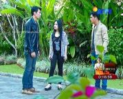 Girardi Tommy dan Prilly GGS Episode 430