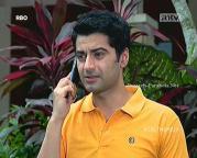 Harshad Arora Pemain Beintehaa ANTV