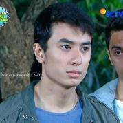 Jenderal GGS Episode 420