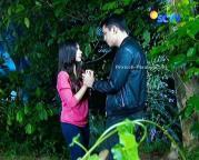 Jessica Mila dan Kevin Julio GGS Episode 422-1