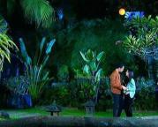 Jessica Mila dan Kevin Julio GGS Episode 427