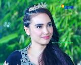Kumpulan Foto dan Biodata Feby Febiola Pemain GGS Season 2[SCTV]