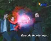 Pemain GGS Episode 415-1