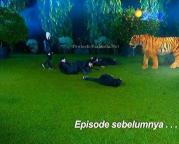 Pemain GGS Episode 415-2