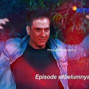 Pemain GGS Episode 415