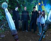 Pemain GGS Episode 417-1