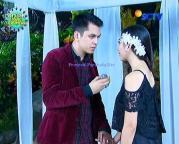 Pernikahan Jessica Mila dan Kevin Julio GGS Episode 418