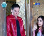 Prilly dan Bertrand GGS Episode 409