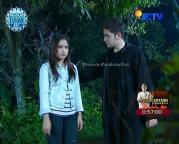 Prilly dan Cemal GGS Episode 416
