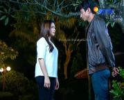 Prilly dan Jenderal GGS Episode 421