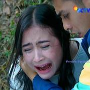 Prilly dan Ricky Harun GGS Episode 433