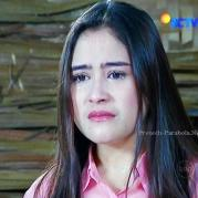 Prilly GGS Episode 410