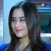Prilly GGS Episode 418