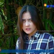 Prilly GGS Episode 422