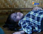 Prilly GGS Episode 424