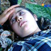 Prilly GGS Episode 425