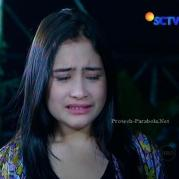 Prilly GGS Episode 432