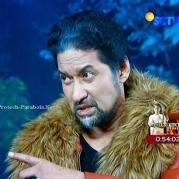 Raja Serigala Utara