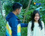 Ricky Harun dan Prilly GGS Episode 433-1